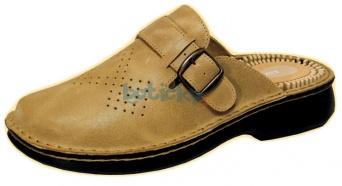 Zvětšit Jokker 04-405 pánská zdravotní obuv