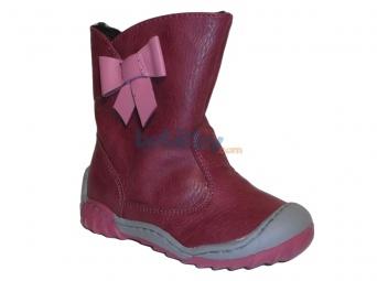 Zvětšit Kornecki 4347, dívčí zimní obuv