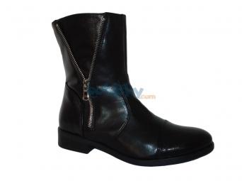 Zvětšit Kornecki 4621, dívčí zimní obuv