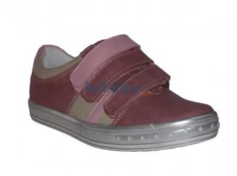 Zvětšit Kornecki 4699, 01 dětská celoroční obuv