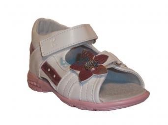 Zvětšit Kornecki 4737, dětské letní sandály