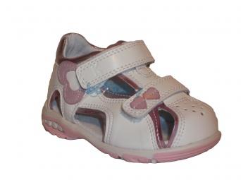 Zvětšit Kornecki 4738, dětské letní sandály