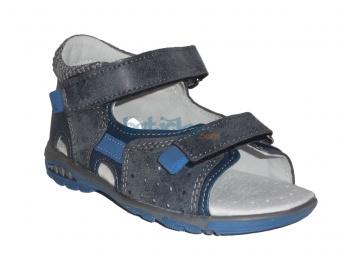 Zvětšit Kornecki 4739, dětské letní sandály