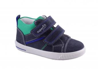 Zvětšit Superfit 5-06352-20, 00 dětská obuv