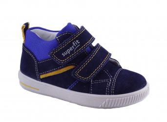 Zvětšit Superfit 5-06352-80, 00 dětská obuv