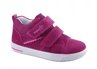 Zvětšit Superfit 5-06362-50, dětská obuv