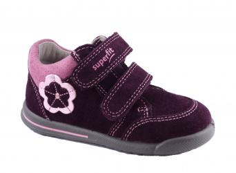 Zvětšit Superfit 5-09377-50, 01 dětská obuv