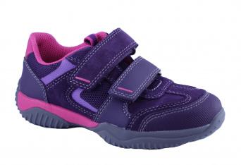 Zvětšit Superfit 5-09384-90, 01 dívčí obuv
