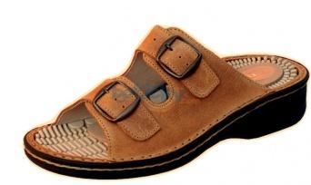 Zvětšit Jokker 05-501 dámská zdravotní obuv