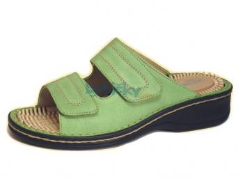 Zvětšit Jokker 05-503 BÉŽOVÁ, dámská zdravotní obuv
