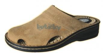 Zvětšit Jokker 05-506 dámská zdravotní obuv