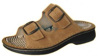Zvětšit Jokker 05-509 pánská zdravotní obuv