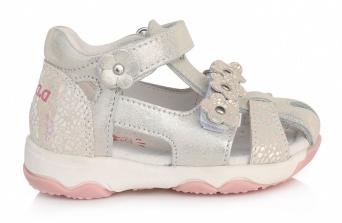 Zvětšit D.D.STEP - AC64-826C, letní boty