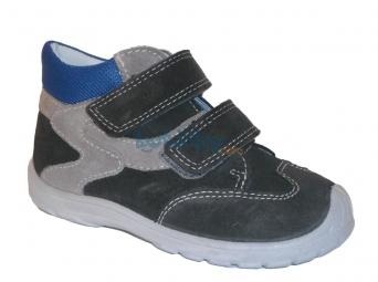 Zvětšit Superfit 6-00325-06, celoroční obuv