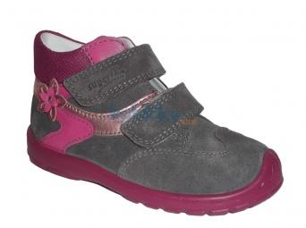 Zvětšit Superfit 6-00326-06, dětská celoroční obuv