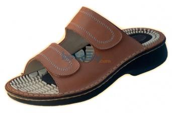 Zvětšit Jokker 06-630 BREZA 0, pánská zdravotní obuv