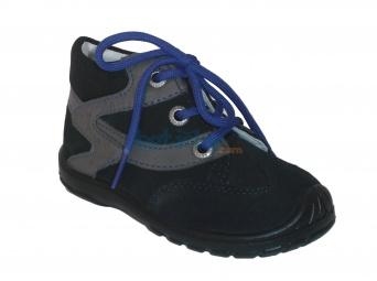 Zvětšit Superfit 7-00324-81, 01 chlapecká celoroční obuv