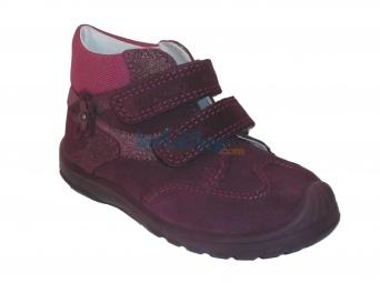Zvětšit Superfit 7-00326-41, dětská celoroční obuv
