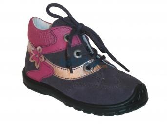 Zvětšit Superfit 7-00327-54, 01 dětská obuv