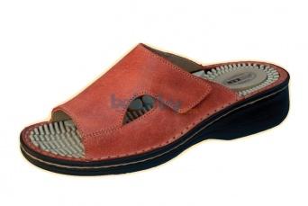 Zvětšit Jokker 07-783 dámská zdravotní obuv