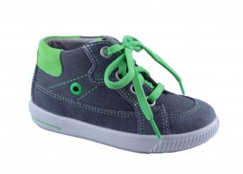 Zvětšit Superfit 8-00359-20, 00 dětská obuv