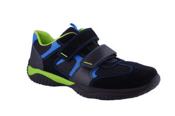 Zvětšit Superfit 8-09380-00, 02 chlapecká obuv