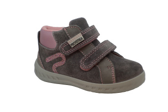 Zvětšit Protetika - Adel, dívčí obuv