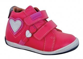 Zvětšit Protetika Alexia - celoroční obuv
