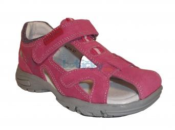 Zvětšit Protetika - Alita, 01 letní boty