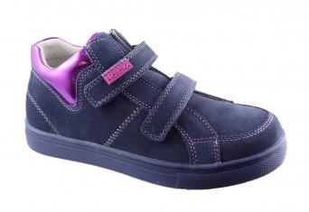 Zvětšit Protetika - Anela, dívčí obuv