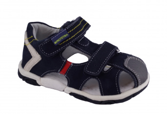 Zvětšit Protetika - Artur, letní boty