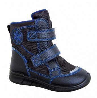 Zvětšit Protetika - Aston, 01 zimní obuv s membránou