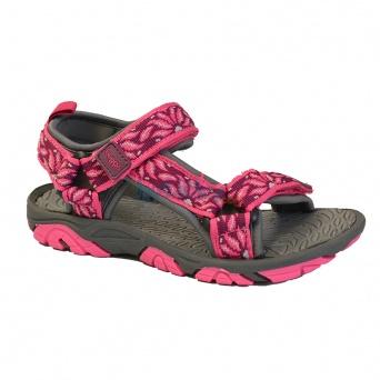 Zvětšit Bugga B00148-03, dětské sandály