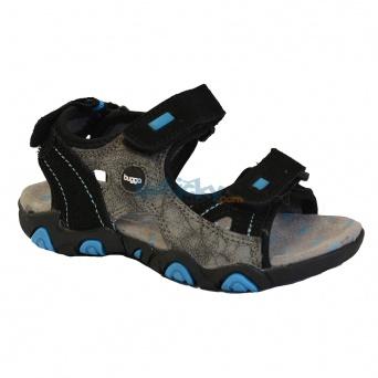 Zvětšit Bugga B00149-04, dětské sandály