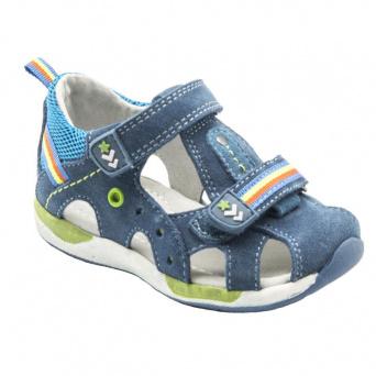 Zvětšit Bugga B00152-04, dětské sandály