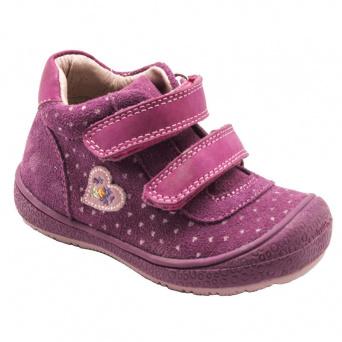Zvětšit Bugga B00154-07, dívčí celoroční obuv