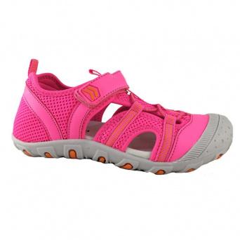 Zvětšit Bugga B00157-03, sandály sportovní OUTDOOR