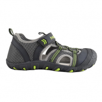 Zvětšit Bugga B00157-09, sandály sportovní OUTDOOR