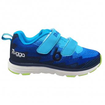 Zvětšit Bugga B00158-04, dětské boty