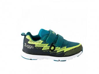 Zvětšit Bugga B00162-19, dětské boty