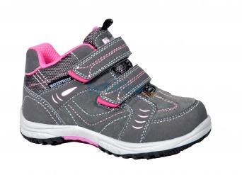 Zvětšit Bugga - B052, vycházková obuv