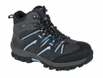Zvětšit Bugga - B00061-04, treková obuv