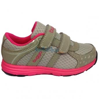Zvětšit Bugga B00090-09, dětská obuv