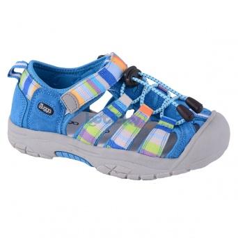 Zvětšit Dětské sandály Bugga B00092-04