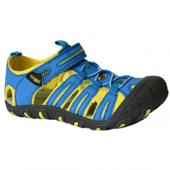 Zvětšit Bugga B00097-04, dětské sandály