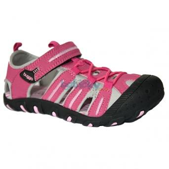 Zvětšit Bugga B00099-03, dětské sandály