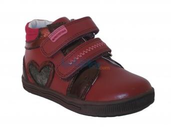 Zvětšit Protetika - Bea, dívčí obuv