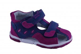 Zvětšit Protetika - Bety, letní boty