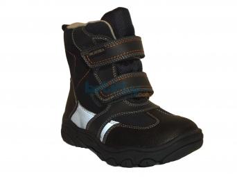 Zvětšit Protetika Bolzano, 02 chlapecká zimní obuv
