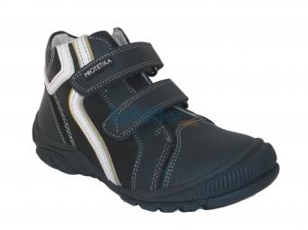 Zvětšit Protetika - Brener, chlapecká obuv